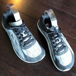 Altra Escalante Women's Sneaker